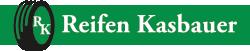 Reifen Kasbauer | KFZ Handel & Service - Schardenberg